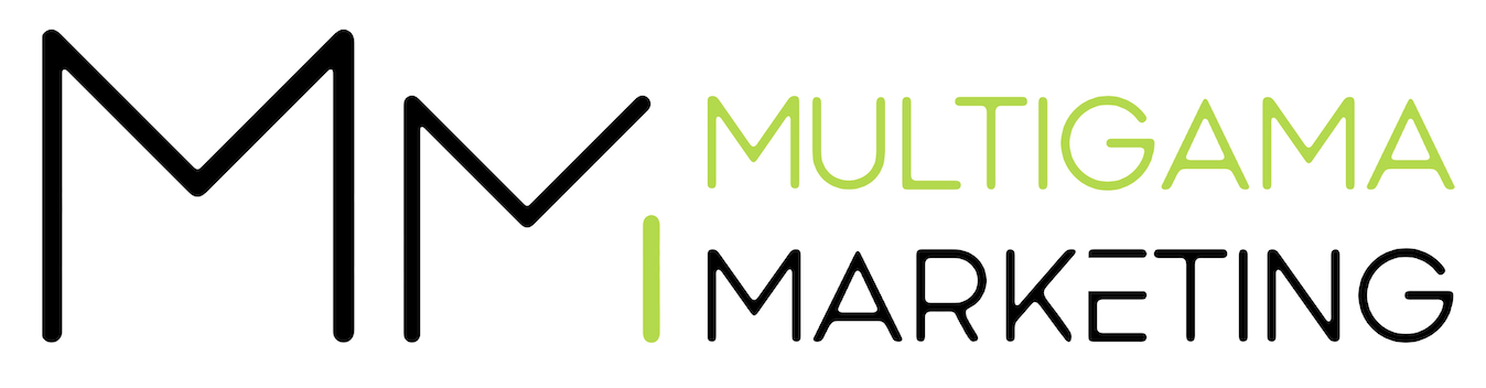 Multigama Marketing